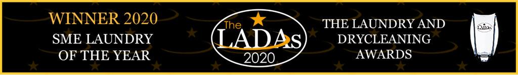 lada sme winner 2020